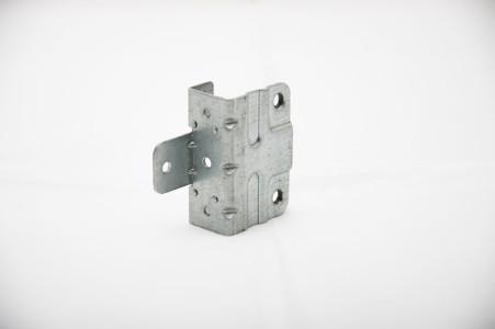 Stamp-fer: stampi e componenti metallici